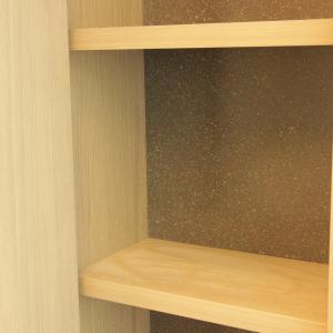 Стеновая панель, искусственный акриловый камень LG HI-Macs - G 074