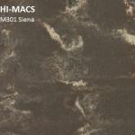 M301_Siena