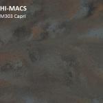 M303_Capri