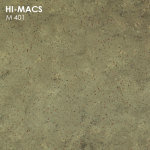 M401-Veladero_