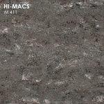 M411_MESSINA_