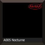 a005_nocturne