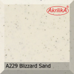 a229_blizzard_sand