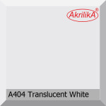 a404_translucent_white