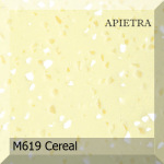 m619_cereal