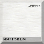 m647_frost_line